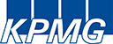 kpmg-logo_mini