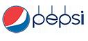 pepsi-logo_mini
